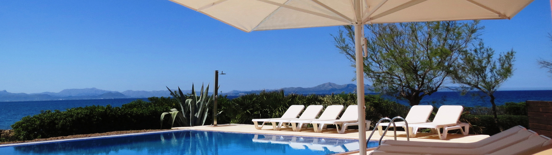 Naturplaya_Mallorca