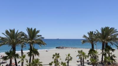 Vera_Playa_Spania