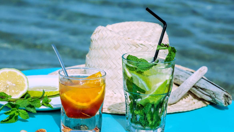 Bagheera Korsika