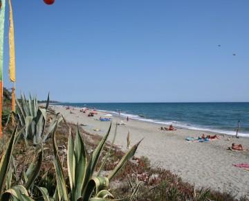 Club_Corsicana naturistreiser