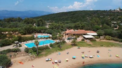 La Chiappa Korsika