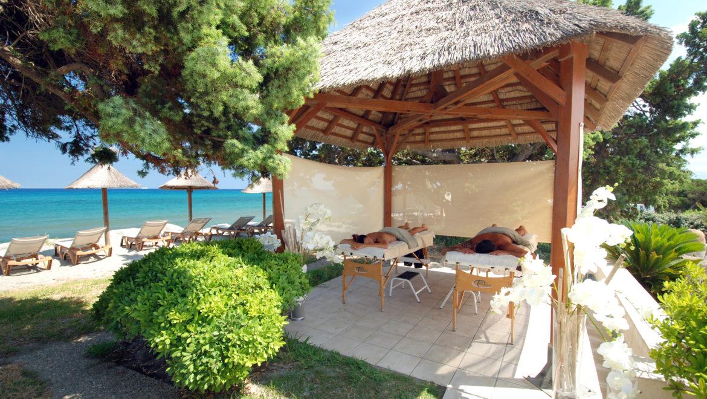 Riva Bella Korsika